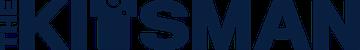The KITSMAN Logo